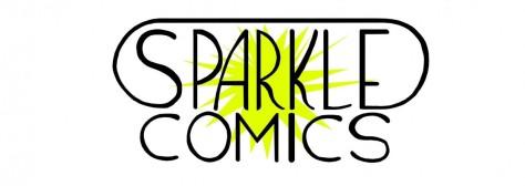 cropped-sparklecomics_comingsoon.jpg