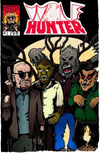 WolfHunter1_cover