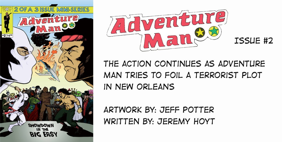 AdventureMan_Issue02