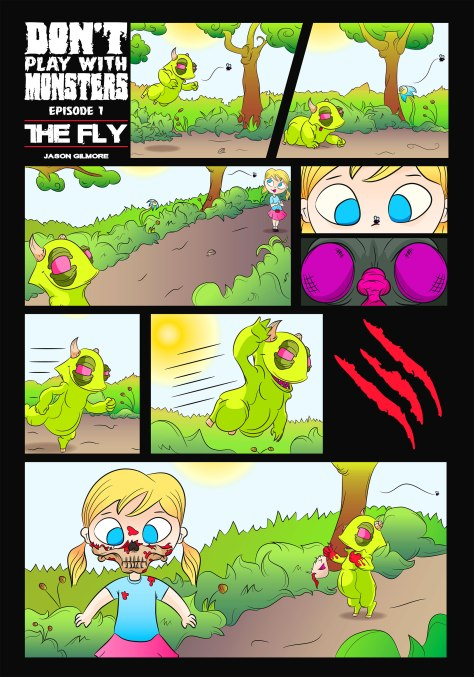 episode-1-the-fly-2