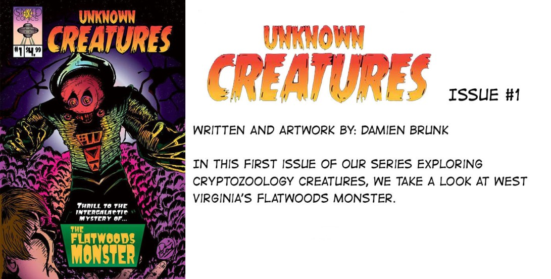 UnknownCreatures_ComingSoon