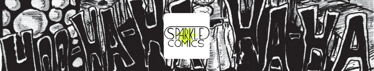 Sparkle Comics