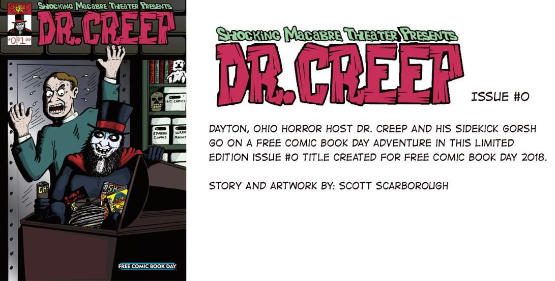 DrCreep00_Webcard