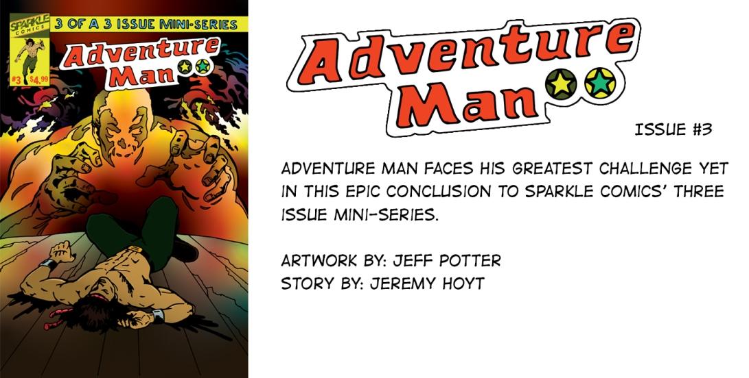 AdventureMan03_WEBCARD